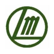 江苏理文造纸logo