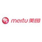 美圖網logo