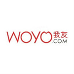 我友网logo