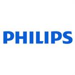 飞利浦(中国)投资有限公司logo