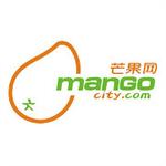 芒果网logo
