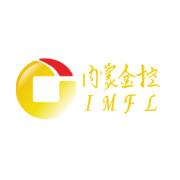 内蒙金控logo