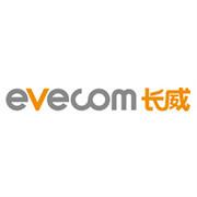长威科技logo