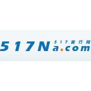 517哪儿logo