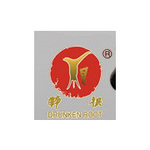 开化根宫佛国文化旅游区logo