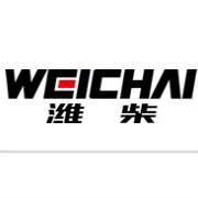 潍柴动力扬州柴油机有限责任公司logo
