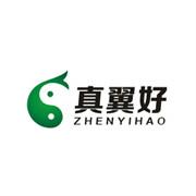 广州真翼好生物科技有限公司logo