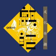 恩施州麒皓文化传播有限公司logo