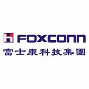 富士康logo