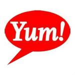 百胜餐饮集团肯德基logo