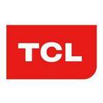 TCLlogo