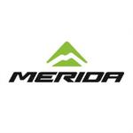 美利达自行车(中国)有限公司logo