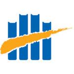 北京曲一线图书策划有限公司logo