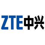 中興通訊南京研究所logo