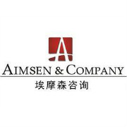 埃摩森人力资源(上海)有限公司logo