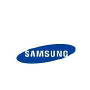苏州三星电子液晶显示器公司logo