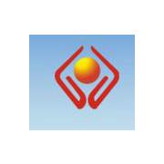 中能昊龙集团logo