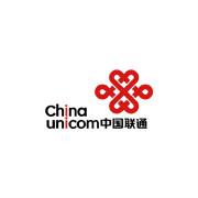 甘肃联通logo