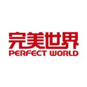 完美世界(北京)软件有限公司logo
