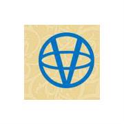 德宏州助业担保有限公司logo
