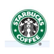 大连星巴克咖啡logo