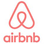 爱彼迎(airbnb)logo