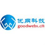 抚州优网科技有限公司logo