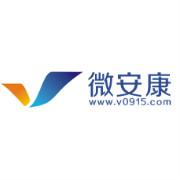 安康世纪前程人力资源有限公司logo
