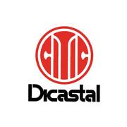 中信戴卡logo