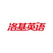 上海洛基英语logo