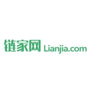 蘇州鏈家地產logo