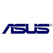 华硕科技(苏州)有限公司logo
