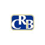 华润雪花啤酒logo