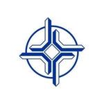 中交上航局航道建设有限公司logo