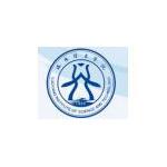 洛阳理工学院logo