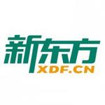 新東方logo