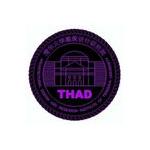 清华大学建筑设计研究院logo