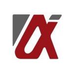 广东达安工程项目管理有限公司logo