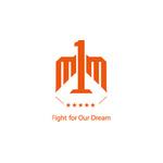 上海百秋电子商务有限公司logo