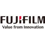 富士胶片(中国)投资有限公司logo