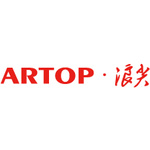 深圳浪尖设计有限公司logo