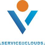 武汉光谷信息技术股份有限公司logo