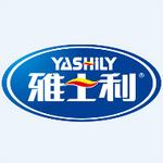 雅士利logo