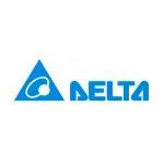 台达电子企业管理(上海)有限公司logo