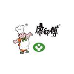 天津顶津食品有限公司logo