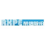 梦网荣信科技集团logo