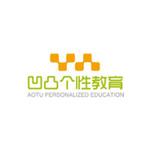 凹凸教育logo