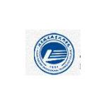 湖南铁道职业技术学院logo