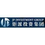 上海钜派投资咨询有限公司logo