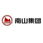 南山集团logo
